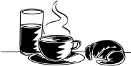 15351693