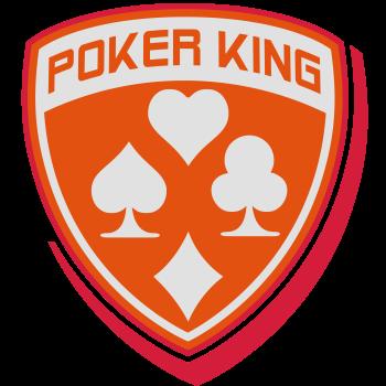 T-Shirt poker_logo_1_f3<br />imprimer sur un tee shirt