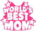 Motif World best mom