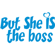 he_is_the_man_but_she_is_the_boss_right