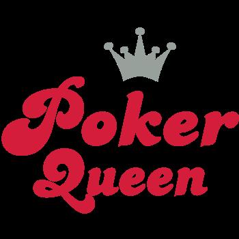T-Shirt poker<br />imprimer sur un tee shirt
