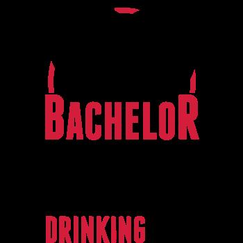 T-Shirt bachelor_party_drinking_q2<br />imprimer sur un tee shirt