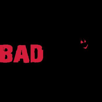 T-Shirt Bad girls on tour<br />imprimer sur un tee shirt