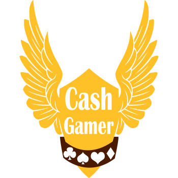 T-Shirt cash gamer<br />imprimer sur un tee shirt