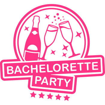 T-Shirt bachelorette_party_2_f1<br />imprimer sur un tee shirt