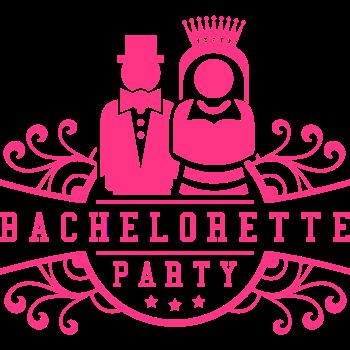 T-Shirt bachelorette_party_tn1<br />imprimer sur un tee shirt
