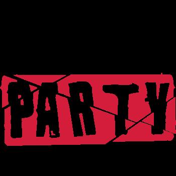 T-Shirt Bachelor Party<br />imprimer sur un tee shirt
