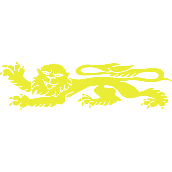 T-Shirt leopard normand<br />imprimer sur un tee shirt
