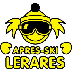 Apres-ski lerares cool