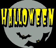 T-Shirt halloween<br />imprimer sur un tee shirt