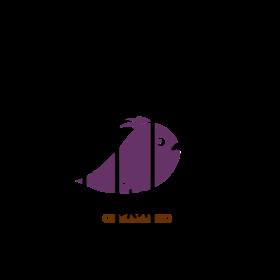 Vogelgefängnis auf dein T-Shirt
