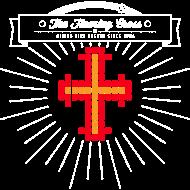 T-Shirt Cross Essential Power Ups 6<br />imprimer sur un tee shirt