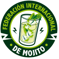 T-Shirt mojito f�d�ration <br />imprimer sur un tee shirt