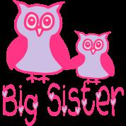 Eule_Big sister