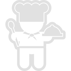 Menschen & Berufe: der Koch