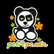 T-Shirt panda<br />imprimer sur un tee shirt