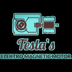 Forscher & Entwickler: Tesla