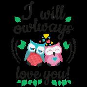 tee shirt saint valentin