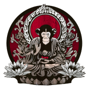 Collection motif Magnaen