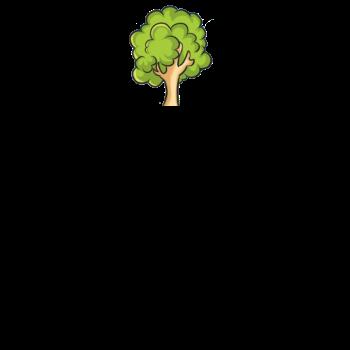 T-Shirt KEEP CALM AND HUG A TREE<br />imprimer sur un tee shirt