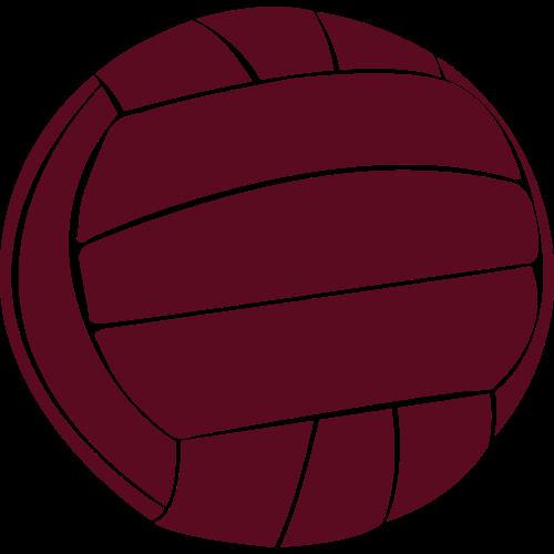 fußball in portugal