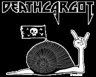 T-Shirt Deathcargot<br />imprimer sur un tee shirt