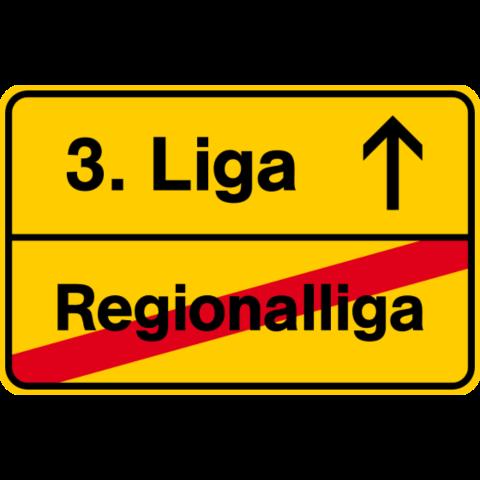 aufstieg 3.liga