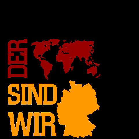 nummer 1 deutschland