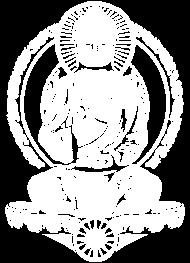 T-Shirt Siddhartha Buddha Halftone<br />imprimer sur un tee shirt