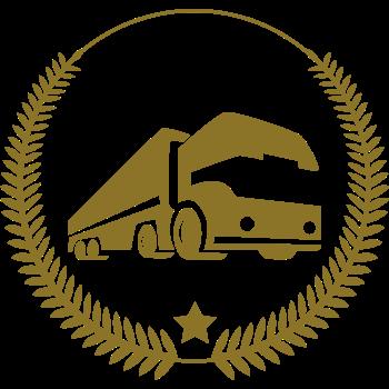 T-Shirt logo truck<br />imprimer sur un tee shirt