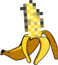 T-Shirt X Banana<br />imprimer sur un tee shirt