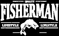 T-Shirt Fisherman<br />imprimer sur un tee shirt