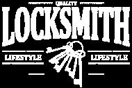 T-Shirt Locksmith<br />imprimer sur un tee shirt