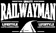 T-Shirt Railwayman<br />imprimer sur un tee shirt