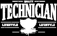 T-Shirt Technician<br />imprimer sur un tee shirt