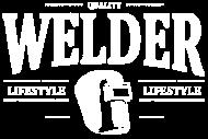 T-Shirt Welder<br />imprimer sur un tee shirt