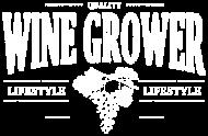 T-Shirt Wine Grower<br />imprimer sur un tee shirt