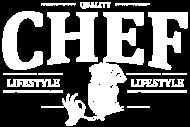 T-Shirt Chef<br />imprimer sur un tee shirt