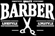 T-Shirt Barber<br />imprimer sur un tee shirt