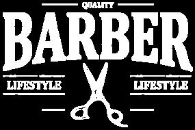 T-Shirt <br />personnalisation vêtement