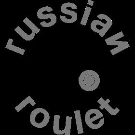 Russisch Roulette auf dein T-Shirt