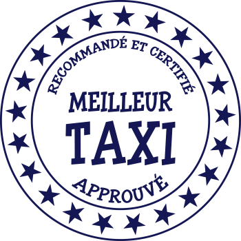 T-Shirt Meilleur Taxi<br />imprimer sur un tee shirt