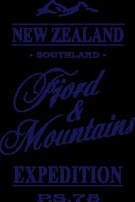 T-Shirt New Zealand<br />imprimer sur un tee shirt