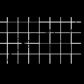 Motorrad Diagramm auf dein T-Shirt