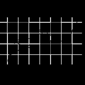 Enduro Diagramm auf dein T-Shirt