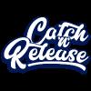 Motiv Catch & Release