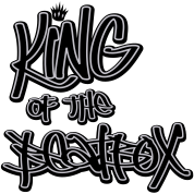 King of the Beatbox