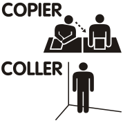 copier coll