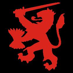 nederlands elftal leeuw