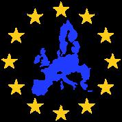 Europe - European Union